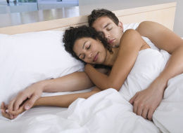 My Husband Wants Sex Everyday Is This Normal