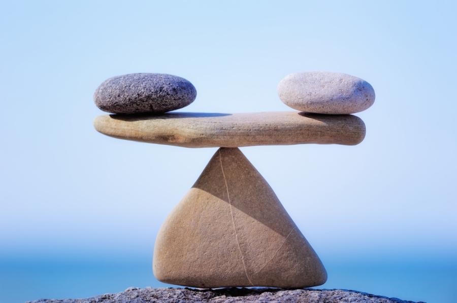 Image result for balanced love