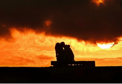 beautiful-moments-of-love-photography-30