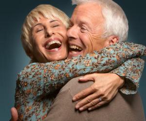 happy_older_couple