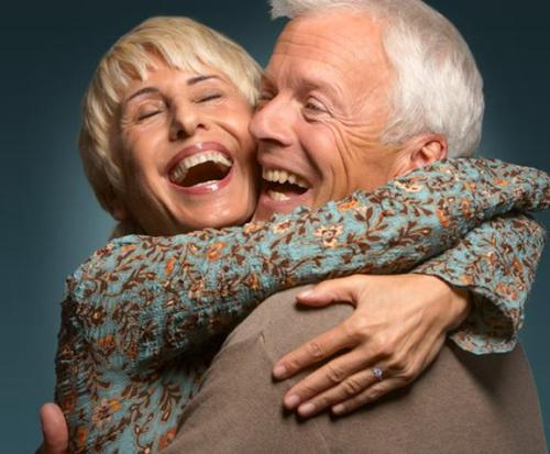 happy_older_couple