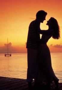 romance4 edit