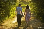 romantic-couple-Liebe-PARY-Love-Couples-romantika-romantic-FRANKY-PASSION-romance-k-album-Love-between-Woman-et-Man-wow-Thinkn-OF-U-Art-Of-Seduction_large