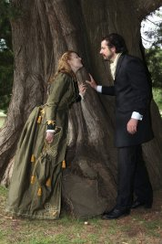 victorian_couple_20_by_digimaree-d4ystqk