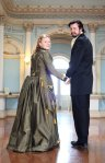 victorian_couple_3_by_digimaree-d4ytfv4
