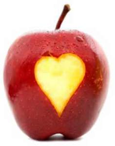 apple_heart