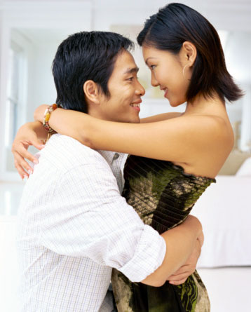 taiwanese dating relationship