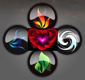 five elements 02