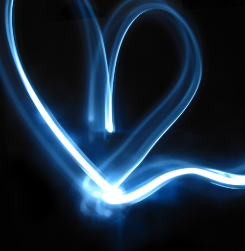 you_light_up_my_heart_by_neonflames