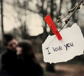 Hope and possibility love letter daily i love you couple wwwloveticketsblogspotcom thecheapjerseys Gallery