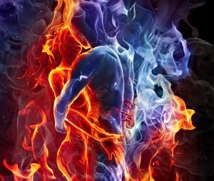 Lovers-In-Flames-HD-Wallpaper EDIT02