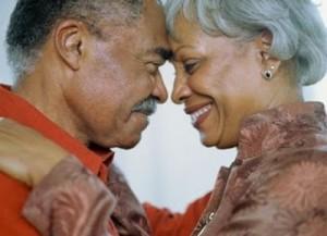 black-older-couple-e1314268636692