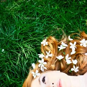 I_dream_of_love_by_WildRainOfIceAndFire