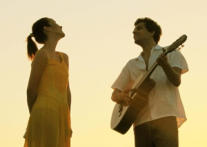 man_singing_to_girl