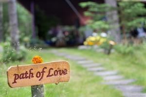 Path-of-love[3]