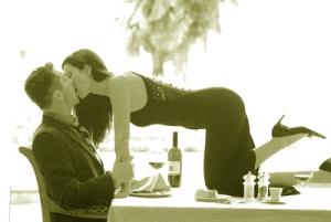romantic-photos-kisses-part3-6_largeEDIT