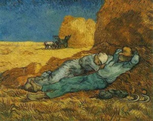 van-gogh-paintings2