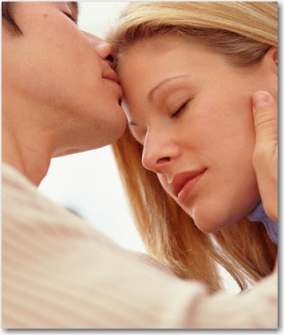 5-benefits-of-kissingc