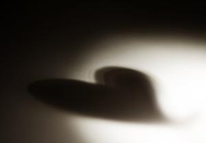Elaine_Mesker-Garcia_heart_shadow