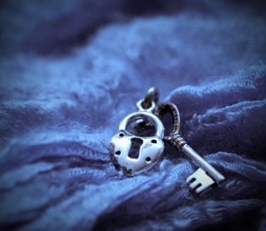 lock_and_key_by_rawpoetry-d4w79f3