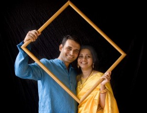 12_portrait_of_indian_couple