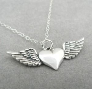 dawns-necklace
