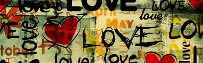 Love-Written-In-Graffiti-iphone-panoramic-wallpaper-ilikewallpaper_com_200