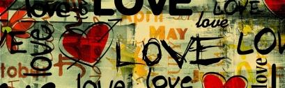 Love-Written-In-Graffiti-iphone-panoramic-wallpaper-ilikewallpaper_com_200