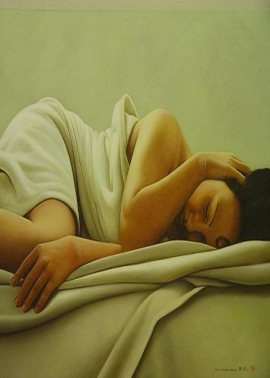 sleeping_women_B edi3t