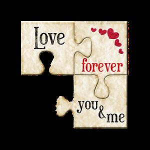 waf_LoveForever(72)