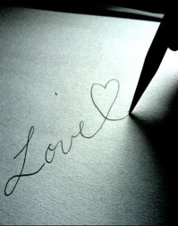 writing-love-edit1