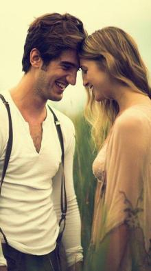 sweet-couple-smiling-and-close-to-each-other