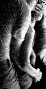 spooning tumblr_mcqxjnidgG1rvs5c9o1_500EDIT