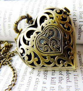 vintage-antique-heart-pocket-watch-chain-necklace-gift-4f65aedit