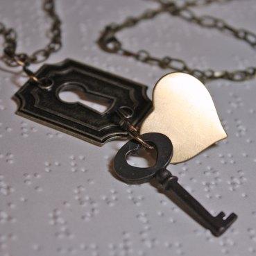 key_to_my_heart_2