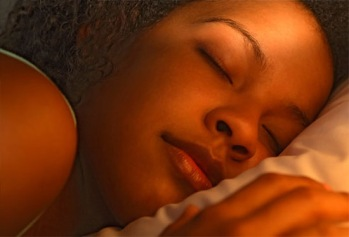woman-sleeping-elev8