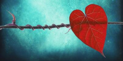 love-26
