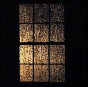 rain-on-window-medium_2077251280