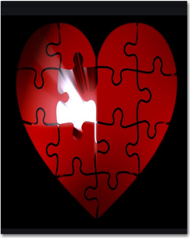 heart-puzzle-